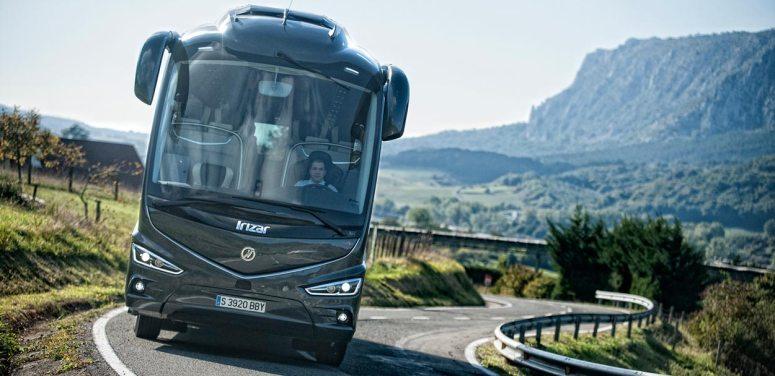 irizar-i8-coach-6
